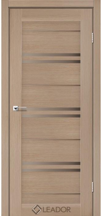 Міжкімнатні двері Leador MALTA