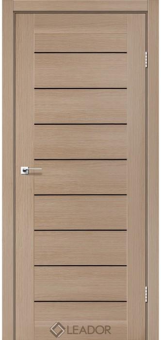 Міжкімнатні двері Leador NEAPOL