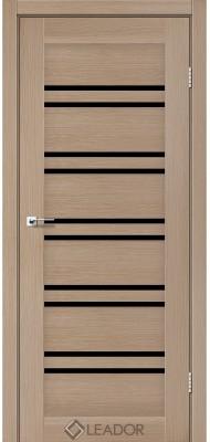 Міжкімнатні двері Leador SICILIA
