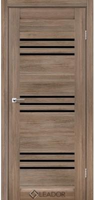 Міжкімнатні двері Leador SOVANA