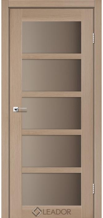 Міжкімнатні двері Leador VENETO