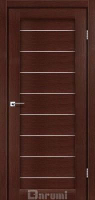 Міжкімнатні двері Darumi LEONA