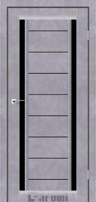 Міжкімнатні двері Darumi Madrid
