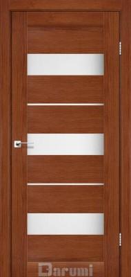 Міжкімнатні двері Darumi Marsel