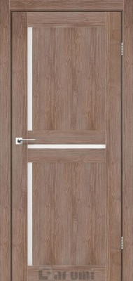 Міжкімнатні двері Darumi Next