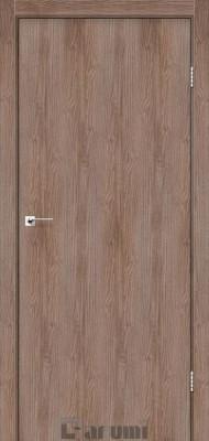 Міжкімнатні двері Darumi Plato