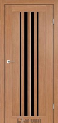 Міжкімнатні двері Darumi Prime
