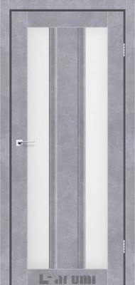 Міжкімнатні двері Darumi Selesta
