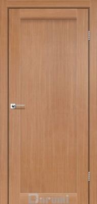 Міжкімнатні двері Darumi Senator